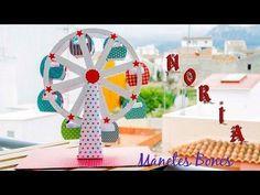 10 maneras de reciclar las cajas de cartón de los regalos de Reyes