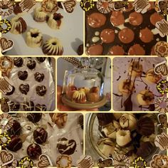 Süße Minischokogugelhupf Pudding, Cake, Desserts, Food, Pies, Tailgate Desserts, Deserts, Custard Pudding, Kuchen