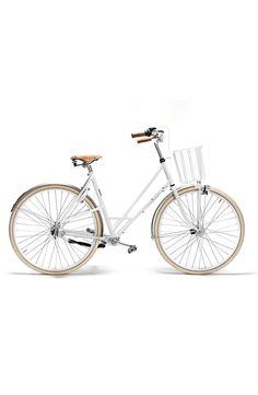 Groupon Full Day Beach Cruiser Al For One Or Two From Bike Curious Als Up To 53 Off In Venice Deal Price 10 00 Misc Pinterest