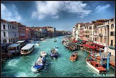 Resultado de imagen para venecia