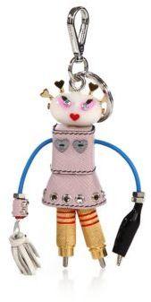 Prada Cheer Robot Ke