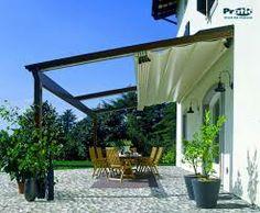 Groot formaat lichte tegels op terras in oosterse sfeer sfeerimpressies tuinen pinterest - Oosterse tegels ...