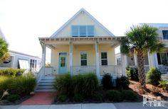 1233 Spot Ln, Carolina Beach, NC 28428. $409,900, Listing # 30528167. See homes for sale information, school districts, neighborhoods in Carolina Beach.