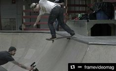 ・・・ made the bs tail slide in pool! Supported by Skateboarding, Wrestling, Sports, Lucha Libre, Hs Sports, Skateboard, Sport, Skateboards, Surfboard