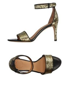 MARC BY MARC JACOBS . #marcbymarcjacobs #shoes #sandalen