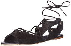 82876350c64 1345 Best Gladiator sandals images