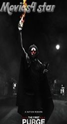 The First Purge 2018 Full Movie Download MKV MP4 HD Online at movies4star.Enjoy latest top rated hollywood movies download on safe and secure server in single click. Watch online Hollywood, bollywood, Action and more movies. Find HD prints any android, tabs, pcs, etc. Hollywood Movies 2018, Full Movies Download, Watches Online, Movies Online, Top Rated, Bollywood, Android, Darth Vader, Action