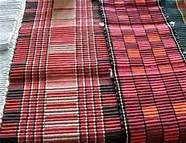 rep weave - Bing Images