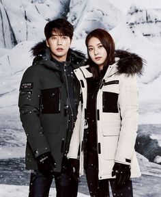 Search results for: park hae jin - Korean photoshoots Star Magazine, Elle Magazine, Korean Actresses, Korean Actors, Park Sung Woong, Gong Seung Yeon, Park Haejin, Niece And Nephew, Taurus