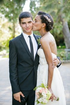 our wedding on style me pretty | STYLE ME GRASIE http://www.grasiemercedes.com/style-me-bridal/our-wedding-on-style-me-pretty/