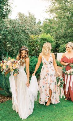 5c1b7ac8735 The top 1778 Bridesmaids images in 2019