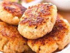 Вторые блюда | Диета Пьера Дюкана: рецепты, этапы диеты, атака, расчет веса, отзывы