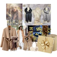 """Wrap Your Self With Style"" by saachistyle on Polyvore"