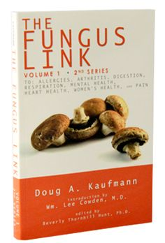 This book/diet is how my daughter controls her Lupus - it works! The Fungus Link - phase one diet - Know the Cause, Doug Kaufmann Yeast mols and mushrooms are examples of fungi.study of fungi know as mycology. Health Diet, Health And Nutrition, Health And Wellness, Fat Burning Diet Plan, Phase One, Candida Diet, Candida Albicans, Paleo Diet, How To Stay Healthy