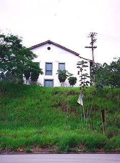 Capela de Nossa Senhora dos Remédios Jacareí - Pesquisa Google