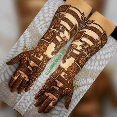 Mehndi Designs For Kids, Mehndi Designs 2018, Mehndi Designs For Beginners, Stylish Mehndi Designs, Mehndi Designs For Fingers, Mehndi Design Pictures, Beautiful Henna Designs, Rajasthani Mehndi Designs, Indian Henna Designs