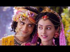 En Kadhal Nee 💓 En Jeevan Nee 💞 - True love song🎶🎼🎼 - YouTube Radha Krishna Songs, Jai Shree Krishna, Radha Krishna Photo, Krishna Photos, Radhe Krishna, In Kannada, Devotional Songs, Cute Krishna, Song Status