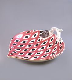 stig lindberg Stig Lindberg, Lindbergh, Retro, Scandinavian Design, Decorative Bowls, Artisan, Pottery, Plates, Tableware