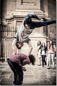 Photographer of Break Dance in Granada. Photographs of Break Dance… Action Pose Reference, Pose Reference Photo, Action Poses, Break Dance, Just Dance, Martial, Granada, Dancers Body, Dance Dreams