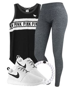 Fitness Outfits - Helpful Fitness Tips For The Modern Lifestyle * Want additional info? Click on the image. #FitnessOutfits