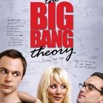 The Big Bang theory, inicia, #WarnerChannel #ve #Directv 206 - #ccs #Inter 46 / #SuperCable 11 / #netuno 18