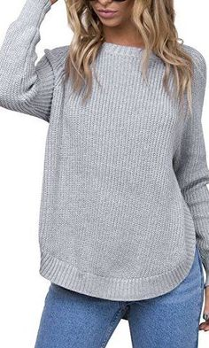 504 Best Chunky Sweaters. images in 2019  8cc81f291