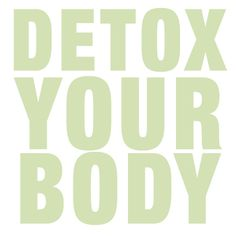 Detoxification can be one solution if you want to eliminate disease naturally. We have heard lots of different method of #detoxification but have you have done detox bath? Learn more..http://bit.ly/2kdwD0T #detox #detoxbath #weightloss #looseweight #healthtip #NaturalTips