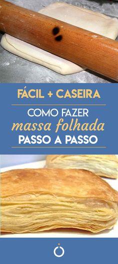 Gourmet Desserts, Dessert Recipes, Pizza Recipes, Bread Recipes, Antipasto Platter, Spanish Tapas, French Pastries, Culinary Arts, Food Plating