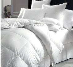 Lux Duvet & Pillow Inners http://www.lovelylinen.co.za/product-category/duvet-pillows/