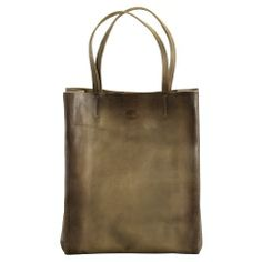 Earthkeepers™ Wingate Leather Shopping  Bag -  Timberland Timberland fdae26451a9