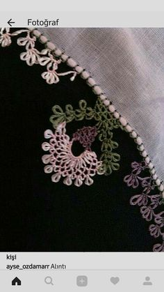 Diy And Crafts, Brooch, Brooches