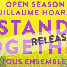 #openseason #guillaumehoarau #standtogether #tousensemble #euro2016 #dancehall #soccer #football #reggae #urbanreggae #bassmusic #reggaemusic #hoarauguillaume #yb #bscyb #psg #france #switzerland #livemusic #lovemusic #teamspirit #solidarity #nofear #fearless #wedance #weareone #lareunion #reunion #letsdance #together by openseason.ch