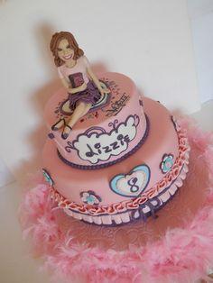 Le Torte Di Penelope