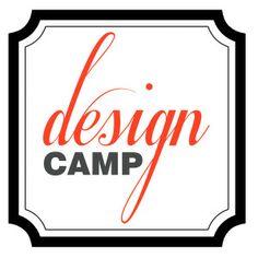 Interior Design Camp by Kelli Ellis and Lori Dennis https://itun.es/i6FL8KL