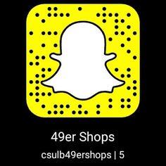 Csulb 49er Shops 49ershops Profile Pinterest