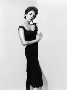 Heck Yeah Elizabeth Taylor : Photo