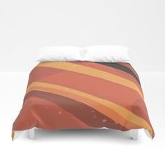 GraphicCharms's Store | Society6 Home Decor Accessories, Bed Sheets, Comforters, Pillow Covers, Throw Pillows, Store, Design, Creature Comforts, Quilts