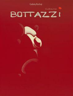 Bottazzi : Visual arts