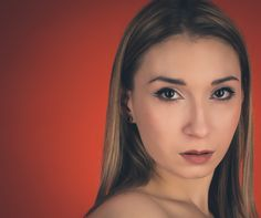 #portrait #modeling #model #woman #studio #photography #urzadfotografii #photos #photoshoots #beauty