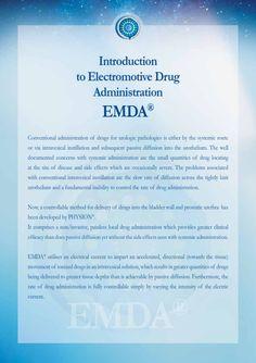 Emda Treatment