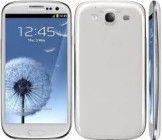 Samsung Galaxy S3 i9300 16GB – Factory Unlocked International Version White