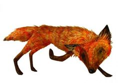 Mixed Media Design- by Becky Brown- The Contemporary Craft Fair | 10-12 June 2011 | Mill Marsh Park, Bovey Tracey