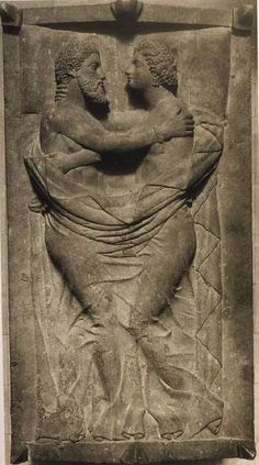 Etruscan Vulci or Volci is an Etruscan city in the Province of Viterbo, north to Rome, Italy. The Vulci were a tribe or people as well as a city. They were one of the legendary twelve peoples of Etruscan civilization, who formed into the Etruscan League, a confederacy of self-interest.