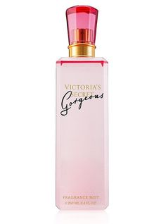 Will be my new fav scent this summer! Christmas gift from my hubby!