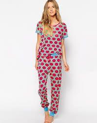 Image result for pijamas