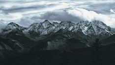 Mount Everest, Mountains, Water, Travel, Gripe Water, Viajes, Destinations, Traveling, Trips
