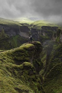 Iceland Get Informed with Worthy Readings. http://www.dailynewsmag.com/nature