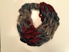 Scarves by Handemadecollection on Etsy