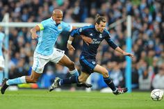 Man City 0 Real Madrid 0: Match report and analysis...: Man City 0… #ManchesterUnited #UEFAChampionsLeague #RealMadrid #ChampionsLeague