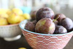 #zwetschgen #plums